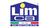 F.lli Limonta Srl