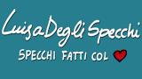 Luisa Degli Specchi