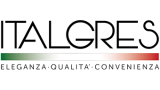 ITALGRES Outlet