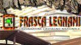 Frasca Legnami