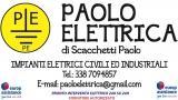 Paoloelettrica Di Scacchetti Paolo