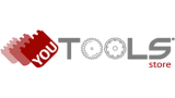YouTools Store