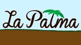 La Palma Giardini