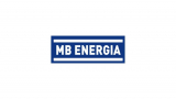 Mb Energia Snc