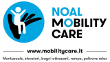 Mobility Care
