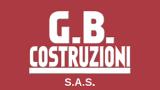 GB Costruzioni Sas