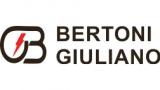 Bertoni Giuliano