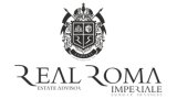 Real Estate Versilia