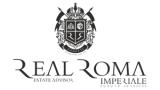 Real Estate Versilia