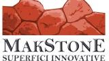 Makstone Superfici Innovative