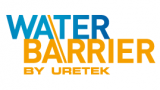 Water Barrier