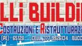 Buccilli Building Srl