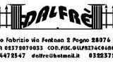 Gallo Fabrizio