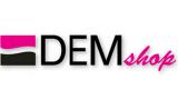 DEM Shop