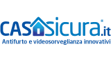 Casasicura.it