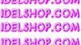Idelshop.com