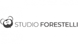 Studio Forestelli