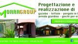 Morra Group