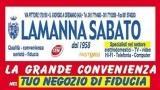 Lamanna Sabato Srl