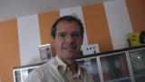 Taddeo Sergio