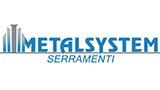 Metalsystem Serramenti