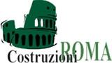 Costruzioni Roma Srl