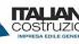 Italiana Costruzioni Srls