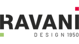 RAVANI Design