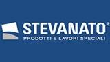 Stevanato Srl