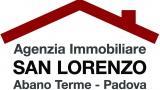 Agenzia Immobiliare San Lorenzo