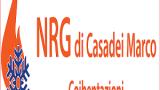 Nrg Di Casadei Marco