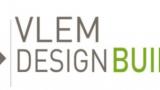 Vlem Design Srl