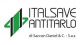 Italsave Di Saccon Daniel