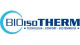 Bioisotherm Srl
