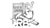 RB Fabbro