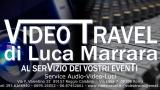 Video Travel Di Marrara Demetrio Luca