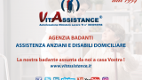 Vitassistance Agenzia Badanti