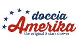 Doccia Amerika