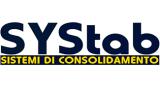Systab Srl