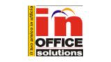 In Office Solutions