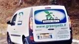 Green Pet's
