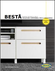 Ikea info e contatti - Ikea firenze catalogo ...