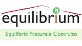 Equilibrium Bioedilizia