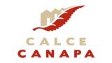 Calcecanapa