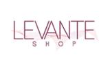 Levante Shop