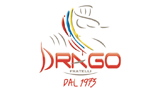 Drago Fratelli