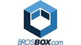 BrosBox