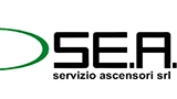 SE.A. Servizio Ascensori Srl
