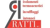 Ratti & C. Snc
