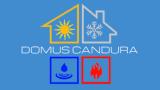 Domus Candura
